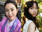 Hai gương mặt mới hứa hẹn tỏa sáng trên màn ảnh Hàn