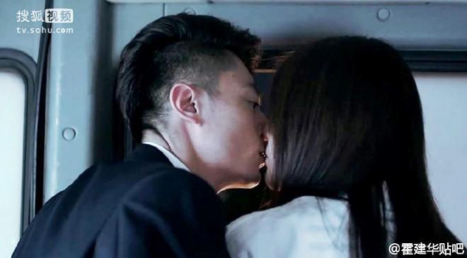 Su that khong nhu mo dang sau nhung canh nong trong phim Trung Quoc hinh anh 6