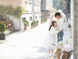 Đi tìm 5 cung Hoàng đạo có chuyện tình yêu 'đơm hoa kết trái' nhất tháng 3