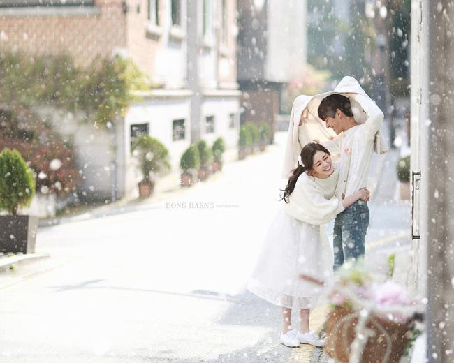 Đi tìm 5 cung Hoàng đạo có chuyện tình yêu đơm hoa kết trái nhất tháng 3 - Ảnh 1.