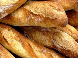 Người có dấu hiệu sau không nên chọn bánh mỳ làm bữa sáng