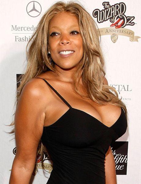 Hãy xem người phụ nữ giảm 20kg chỉ bằng một việc duy nhất này - Ảnh 4.