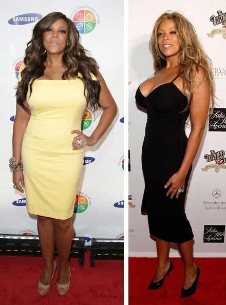 Hãy xem người phụ nữ giảm 20kg chỉ bằng một việc duy nhất này - Ảnh 5.