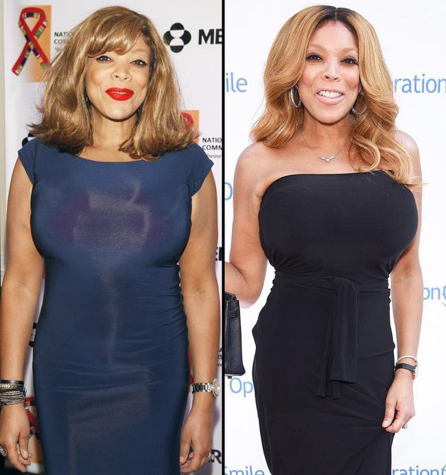 Hãy xem người phụ nữ giảm 20kg chỉ bằng một việc duy nhất này - Ảnh 6.