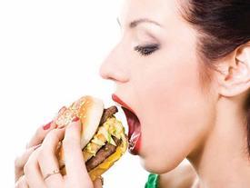 Sai lầm nghiêm trọng sau khi ăn bạn phải bỏ ngay lập tức