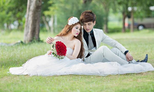 Hotgirl Ivy nói về hôn nhân cũ với Hồ Quang Hiếu: 'Tôi trầm cảm nặng khi sống cùng anh ấy'-1