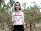 Thiếu nữ 9X Hà Tĩnh 'mất tích' đã liên lạc báo tin cho mẹ