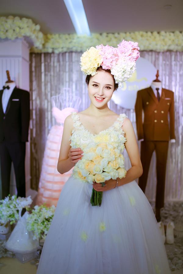 áo cưới đẹp 7