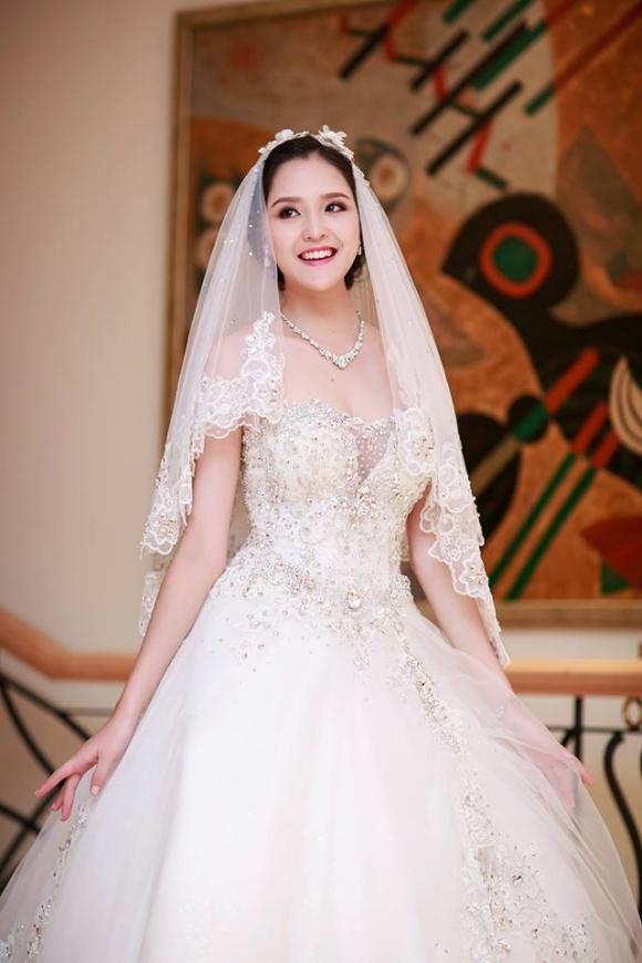 áo cưới đẹp 2