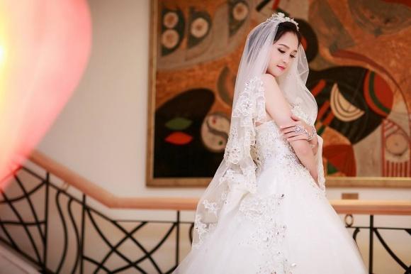 áo cưới đẹp 3