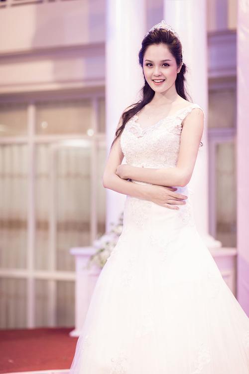áo cưới đẹp 5