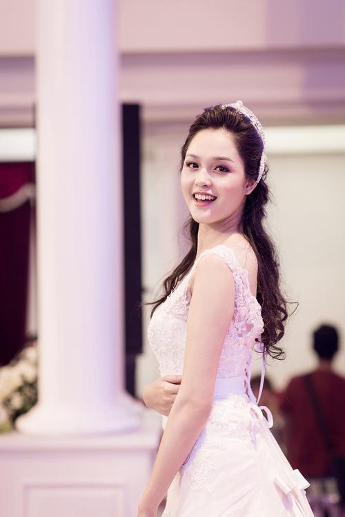 áo cưới đẹp 4