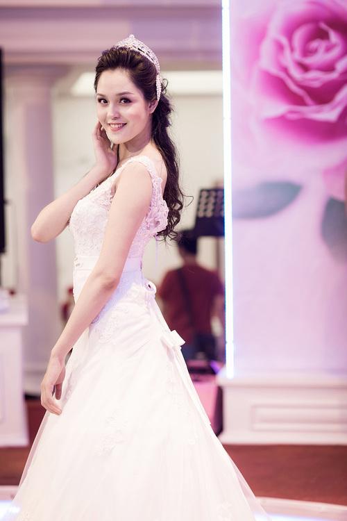 áo cưới đẹp 6