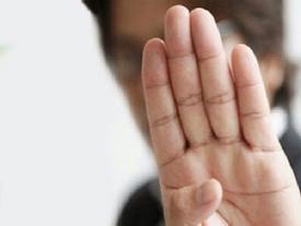 Độ dài của ngón Vô Danh trên bàn tay đàn ông tiết lộ điều gì về người đó?