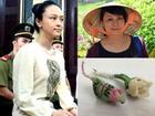 Từ lao tù, Hoa hậu Trương Hồ Phương Nga gửi quà tặng mẹ ngày 8/3