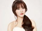 Khán giả đòi 'khai tử' nhân vật của 'nàng Cỏ' Goo Hye Sun vì cô diễn quá dở