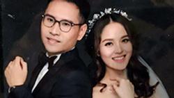 Hé lộ gia thế 'khủng' của nhà chồng Á hậu Việt Nam 2012 Hoàng Anh