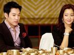 Phản ứng gây sốc của Kim Hee Sun khi con gái bị nhạo báng về nhan sắc-4