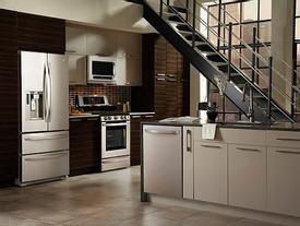Lưu ý khi đặt tủ lạnh để tránh vận hạn