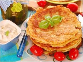 10 bữa sáng tệ hại đừng dại mà ăn nhiều