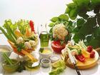 'Siêu thực phẩm' rẻ tiền ngừa ung thư tốt hơn 'thần dược'
