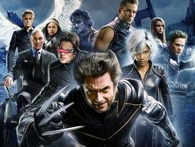 Đi tìm câu trả lời cho sự ra đời của 'Logan' và lý do X-Men biến mất