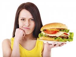 Sai lầm cực nghiêm trọng khi ăn uống khiến bạn đối mặt với nhiều bệnh