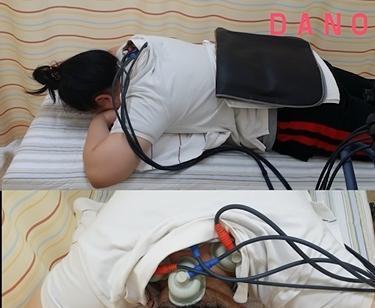 Nữ sinh Hàn nặng 100 kg và cú lột xác sau 2 năm kiên trì giảm cân - Ảnh 2.