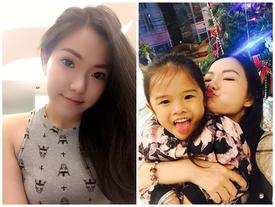 Vợ cũ Lâm Vinh Hải bất ngờ nhận được quà 500 triệu đồng để 'sửa nhan sắc, lấy chồng mới'