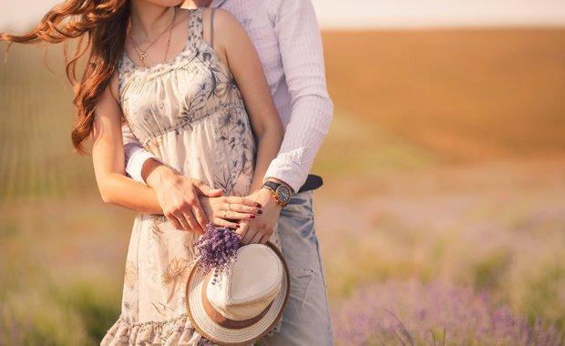 Tình yêu của tuổi 25 cần nhiều hơn một chữ yêu - Ảnh 2.
