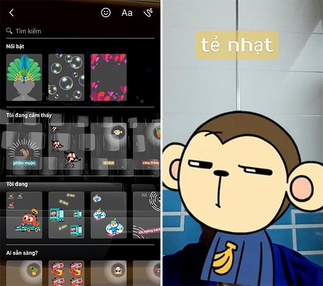 Facebook Messenger vừa có một tính năng mới mà ai cũng sẽ thích mê - Ảnh 3.