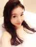 """""""Mỹ nhân ngực khủng"""" Elly Trần cũng là một trong những người đẹp thích chụp ảnh tự sướng trong bồn tắm."""