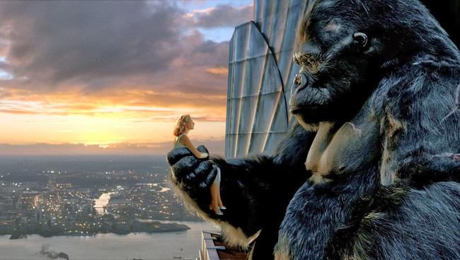 Đầu tư đến 190 triệu đô, Kong: Skull Island thả con tép bắt con tôm? - Ảnh 2.