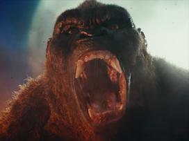 'Kong: Skull Island' phá vỡ kỷ lục doanh thu phòng vé Việt Nam với gần 20 tỷ đồng