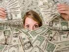 Khám phá đặc điểm nhân tướng của người phụ nữ đề cao vật chất tiền tài