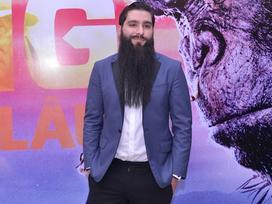 Đạo diễn 'Kong: Skull Island': 'Trở thành đại sứ du lịch Việt Nam tuyệt vời và điên rồ tựa giấc mơ'