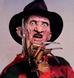 Freddy Krueger là một nhân vật hư cấu, nhân vật phản diện chính trong loạt phim kinh dị A Nightmare on Elm Street. Hắn xuất hiện lần đầu tiên trong phim A Nightmare on Elm Street bản gốc do Wes Craven đạo diễn năm 1984. Trong loạt phim hắn là kẻ giết người hàng loạt bằng cách đi vào giấc mơ của nạn nhân và giết họ. Ai bị giết trong giấc mơ cũng sẽ bị chết thật ngoài đời. Chính điều đó đã làm hắn trở thành nhân vật luôn gây ám ảnh cho trẻ em lẫn người lớn trên toàn thế giới.