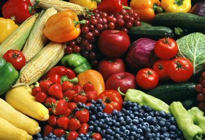 dinh dưỡng giảm mỡ bụng