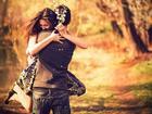 10 sự khác biệt giữa tình yêu do thói quen và tình yêu thực sự