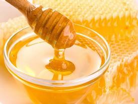 Sai lầm nghiêm trọng khi sử dụng mật ong cực hại cho sức khỏe