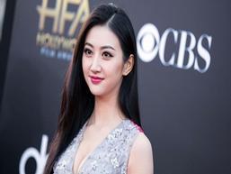 """Nếu thiếu đại gia, vai của Cảnh Điềm trong """"Trường Thành"""" đã thuộc về người khác?"""