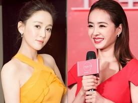 Lâm Tâm Như, Thư Kỳ kết hôn rồi, vậy 'Hoàng Kim Thặng Nữ' thế hệ mới sẽ là ai
