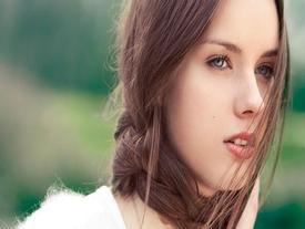15 sự thật chuẩn không cần chỉnh về hội con trai mà các cô gái đều nên biết