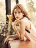 Cara chia sẻ, sau khi đóng chung MV cùng với Sơn Tùng, lượng người theo dõi trên facebook cá nhân của cô tăng chóng mặt.