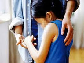 Vụ bé gái nghi bị xâm hại ở Vũng Tàu: Gia hạn thời gian điều tra lần 2