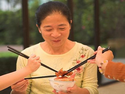 8 đại kỵ khi ăn uống 'từ thời các cụ'
