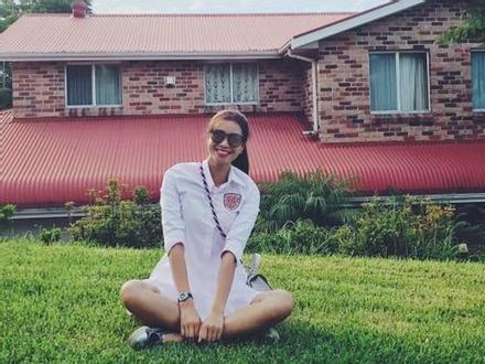 Phạm Hương bác bỏ thông tin mua nhà ở Úc sau 2 năm đăng quang Hoa hậu