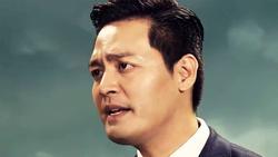 Sốc: MC Phan Anh tiết lộ vô tình lạm dụng tình dục một bạn gái khi mới lên 8 tuổi