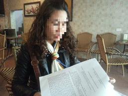 Công an Hà Nội khởi tố vụ án bé gái 8 tuổi bị xâm hại tình dục