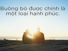 Từ chuyện Kim Nhã ly hôn trong hoà bình, đến sự văn minh cần có giữa các cặp đôi giữa đường đứt gánh